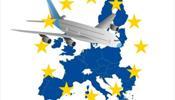 В Европе взвешивают, какие авиакомпании можно не удерживать от закрытия