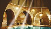 Robinson Tours - ваш заботливый компаньон в Венгрии