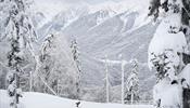 В Сочи задуман еще один горный курорт