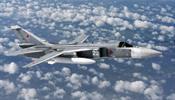 Президент России готовит заявление о сбитом российском самолете СУ-24 над Сирией