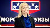 Наталья Андронова – новый Вице-президент Всемирной Туристской Организации при ООН (UNWTO)