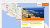 В Италии возмущены рекламой easyJet со ссылкой на мафию на юге страны