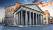 За Пантеон будут брать деньги