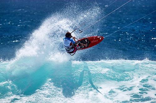 Маврикий – зажигательный фестиваль музыки и спорта и большие скидки на отели