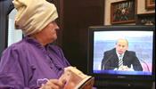 Туристический бизнес тоже хочет связи с Путиным