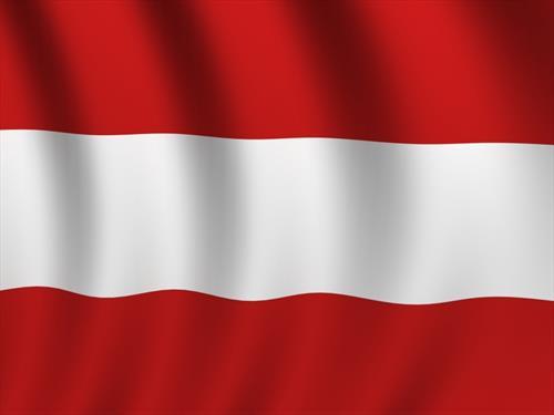 Австрийская оттепель –