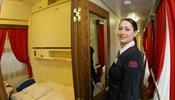В Болгарию и Хорватию пойдут курортные поезда