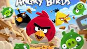 Angry Birds - теперь они ждут вас в Иматре