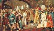 В музеях России идет борьба за власть над фондами