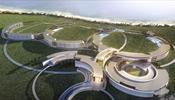 St. Regis расширит свой портфель курортных отелей