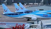 TUI и две американские авиакомпании возобновили продажи билетов на запрещённые Boeing 737 Max