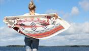 Новинки сезона и секреты успешных продаж летних туров в Финляндию