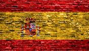Испания может засесть на чрезвычайное положение до Дня Победы