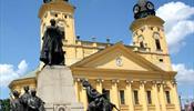 Венгрия – отдыхать и лечиться с Good Time