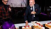 «АРТ-ТУР» отметил свое 29-летие танцевальным вечером