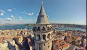 В Стамбул устремляется «Победа»
