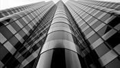 Эксперты рынка предостерегают от покупки апартаментов в составе жилого комплекса