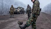В Грузии раскрыли планы ЦРУ сорвать ЧМ-2018 в России