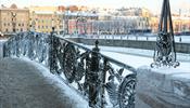 Власти С-Петербурга намерены «пройти по самой грани»