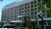 Роспотребнадзор закрыл гостиницу «Репинская»