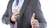 «Аврора-БГ» удерживает деньги туристов