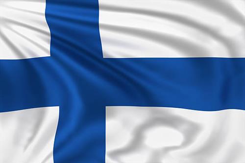 Финляндия теряет ночевки
