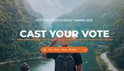Выбирают The World's Best Tourism Film