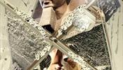 На праздники въезд в Египет снова станет платным