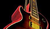 Скоро в Европе появится первый Hard Rock Hotel