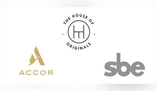 Accor продолжает «печь» бренды