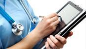 Кипр хочет стать островом медицинских услуг