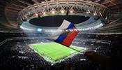 Москва представит свои новые туристические возможности в Пекине