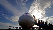 «Аэрофлот» расценил публикацию ТАСС как давление на следствие
