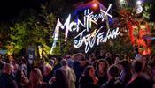 Монтре - без джаза