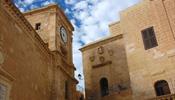 Мальта – захватывающий калейдоскоп истории