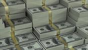 Фонды «вбухивают» деньги в продажу билетов