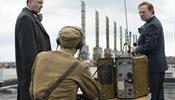 Литва планирует заработать на новой волне интереса к Чернобылю