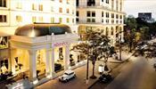 AccorHotels может купить Moevenpick Hotels & Resorts