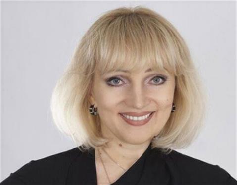 Инна Бельтюкова – предприниматель года?