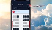 Скидка 2 дня в 15% от Turkish Airlines