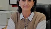 В Посольстве Испании в Москве новый советник по туризму
