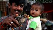 «Мир без границ» собирается охватить Индию и Вьетнам