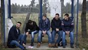 Наводняют Сербию и Венгрию нелегалы