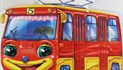 Турагенты удивлены «трамвайчиком» Anex'a до Кубы