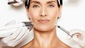 Какие европейские курорты предлагают процедуру SkinCeuticals