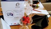 Отель «Введенский» принял второе заседание экспертного совета отельных номинаций