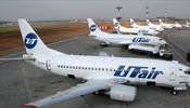 Министр попросил Utair ограничить рост продажи билетов и не демпинговать