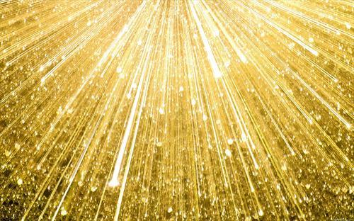 «Золотое Кольцо» - все меньше от метафоры
