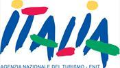 В Италии надеются восстановить туризм «уже летом 2021»