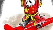 «Интурист» может стать китайским. На 100%?